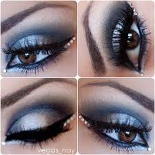 32 best makeup images on pinterest i want to lol and makeup