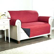pet proof couch 67edh3cbe2051 stain cat sofa slipcovers