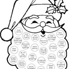 advent coloring pages printable free printables coloring beard