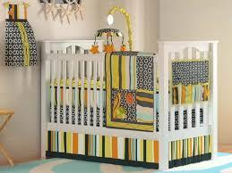 Boys Bedroom Sets Bedroom Sets Elephant Bedding Sets For Kids Boys Discount Red
