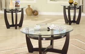 100 child safe coffee table the latest décor trend 29