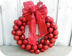 35 diy inspiring unique christmas wreaths