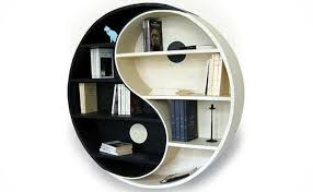 unique bookshelves cool bookshelves 40 incredibly cool bookshelves that are unique