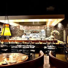 Next Bar Table Next Door By Wegmans Restaurant Rochester Ny Opentable
