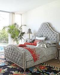 pin by rashon carraway mr goodwill hunting on let u0027s decorate