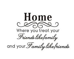 quotes about home 010 best quotes facts and memes