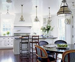 kitchen island pendants kitchen island pendants
