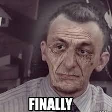 Johnny Manziel Meme - johnny manziel inspires memes during 2014 nfl draft