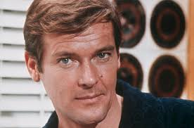 roger moore roger moore played the first james bond british gq