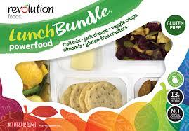 revolution foods lunch bundles u2014 food and product reviews u2014 food