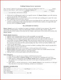 lovely artist agreement contract template excuse letter