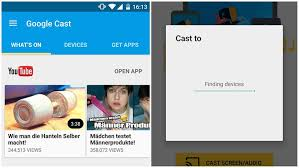 connect android to tv how to connect an android smartphone to your tv androidpit