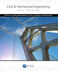 2016 civil and mechanical engineering by new books information issuu