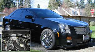 2005 cadillac cts v for sale 2005 cadillac cts v pictures mods upgrades wallpaper
