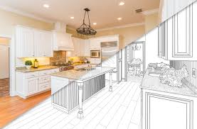 home remodel where to begin blog design management group