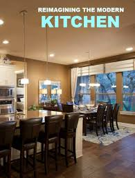 semi custom cabinets and the top 4 kitchen design trends for 2017