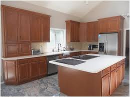 kitchen islands with cooktops kitchen island with cooktop cook tops in kitchen islands design
