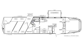 16 x 24 sle floor plan note all floor plans are floorplans merhowmerhow