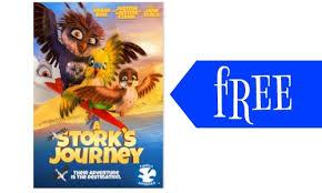 free a stork u0027s journey movie download southern savers