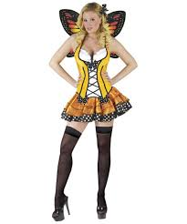 butterfly halloween costume soft butterfly blue wings halloween costumes