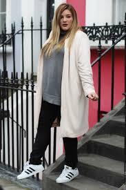 Plus Size Websites For Clothes 25 Best Plus Size Womens Clothing Ideas On Pinterest Plus Size