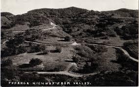 lexus of woodland hills reviews our reviews topanga auto body inc