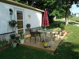 Mobile Home Decorating Ideas Single Wide Exterior House Painting Ideas Software Best Exterior House
