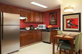 Residence Inn Floor Plans Residence Beverly Hills Los Angeles Ca Booking Com