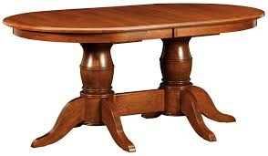 decor amish oak dining room furniture amish furniture san antonio
