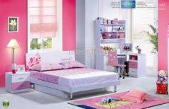 Inexpensive Kids Bedroom Furniture by Cozy Also Funny Teen U0026 Kids Bedroom Furniture Toddler Bedroom Sets