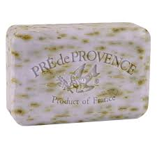amazon com pre de provence french soap assorted boutique luxury