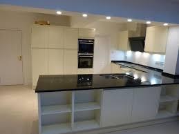 Organize Kitchen Cabinets - granite countertop how organize kitchen cabinets backsplash tips