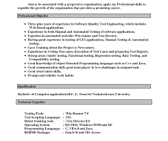 Free Microsoft Office Resume Templates Resume Free Printable Resume Templates Microsoft Word Amazing