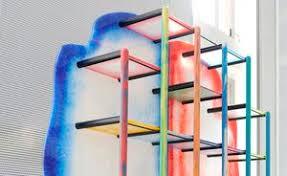 plastic bookcase all architecture and design manufacturers