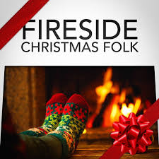 fireside christmas folk acoustic guitar christmas songs by the