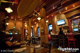 nautical themed restaurants google search commercial spaces