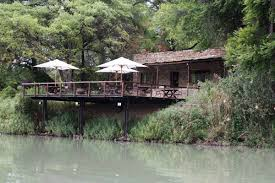 lodging river deck from the river fs jpg