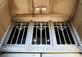 photos cincy u0027s most iconic art deco buildings wkrc