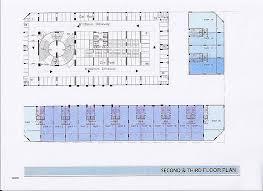 estate agent floor plan software estate agent floor plan software inspirational estate agent floor