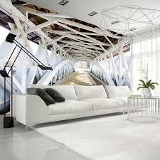 home design 3d jouer 87 best 3d printing fototapety 3d na ścianę images on pinterest