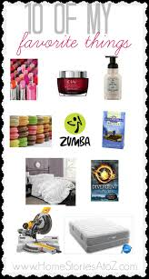 zumba halloween background zumba review lose weight u0026 have fun home stories a to z