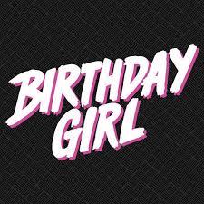 birthday girl raleigh ritchie birthday girl lyrics genius lyrics