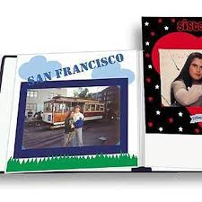 Pioneer Photo Albums Refill Pages Pioneer Scrapbook Refill Pages For 12 X 12 Scrapbooks 10 Photos