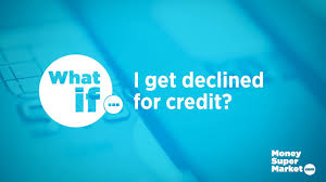 use our smart search tool u2013 and find top loans and credit cards