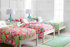 lilly pulitzer home decor creative lilly pulitzer home decor girly touches of lilly lilly