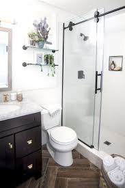 20 small bathroom design ideas hgtv with remodel breathingdeeply