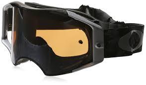oakley new mx airbrake high amazon com oakley airbrake mx men u0027s goggles dungey block pass