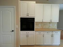 kitchen cabinet refacing ideas simple steps in kitchen cabinet