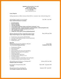 Chef Resume Template Example Chef Resume Resume Example And Free Resume Maker