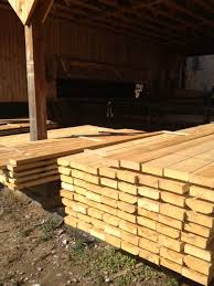 lumber wholesaler barrie and sourounding simco area pressure